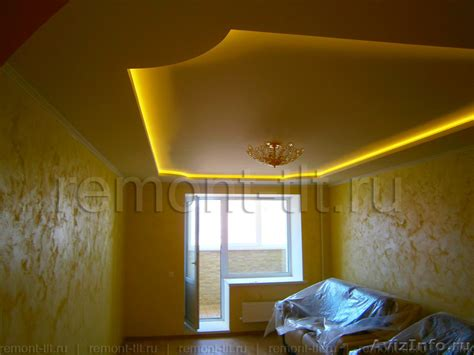 peindre plafond sans trace comment peindre plafond sans traces devis immediat 224 aube soci 233 t 233 vduz