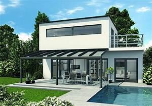 Sonnenschutz Für Terrassendach : terrassendach terrassen berdachung glaselemente sonnenschutz ~ Whattoseeinmadrid.com Haus und Dekorationen