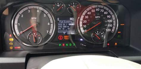 reset check engine light dodge ram 2500 dodge caravan engine light reset decoratingspecial