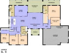2 bedroom homes valley homes acreage home design series