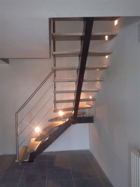 fabrication d escaliers sur mesure gujan mestras la teste de buch bordeaux s c a