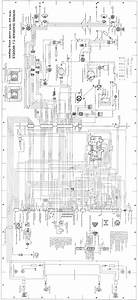 78 Jeep Cj5 Fuse Box Diagram  U2022 Wiring Diagram For Free