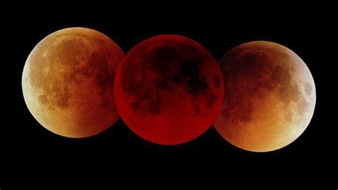 Lalu kapan gerhana bulan terjadi tahun gerhana pertama tahun 2021 akan terjadi saat bulan purnama melewati bayangan gelap umbral bumi. Gerhana Bulan, Kapan dan di mana bisa Melihat Gerhana ...