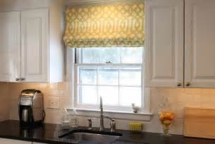 window treatment ideas for kitchens kitchen window treatments kitchen ideas door curtains window treatment kitchen window