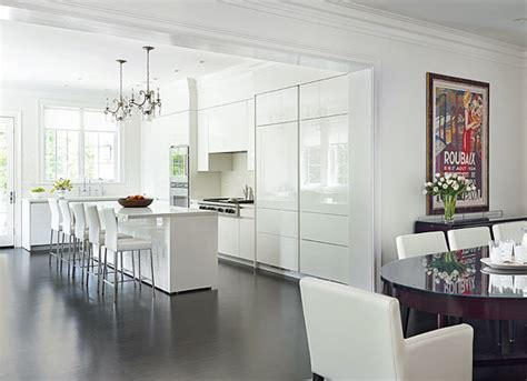 cuisine gorenje design ideas for white kitchens traditional home