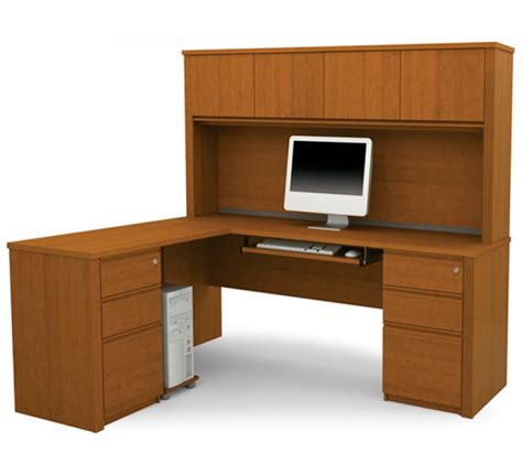 l shaped computer desk cheap cheap desks with hutch furniture cool l shaped desk with