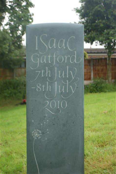 green slate headstones and memorials 10 stunning designs