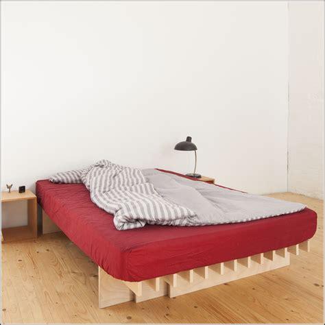 Tojo V Bett Gebraucht  Betten  House Und Dekor Galerie