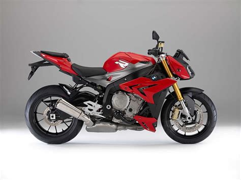 Bmw S1000r Image by Bmw S1000r 2014 On Review Mcn