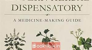 Buy The Modern Herbal Dispensatory