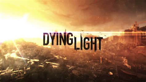 dying light cost dying light the following spotlight edition comes with a