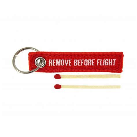 d 233 couvrez notre gamme de remove before flight sur air collection