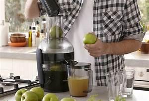 Appareil Pour Jus De Fruit : jus de fruits faits maison avec quels appareils darty vous ~ Nature-et-papiers.com Idées de Décoration