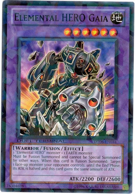 aster deck pojo yu gi oh 5d s beyond the future chapter 48 pojo forums