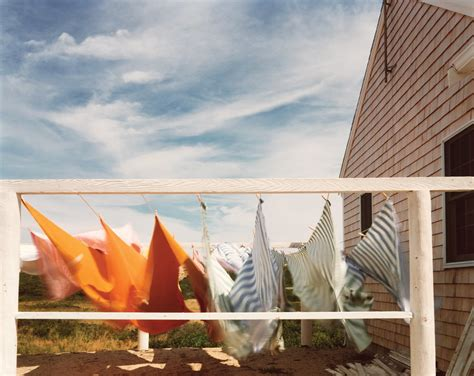Joel Meyerowitz  Leica, Color And Street Photography • To