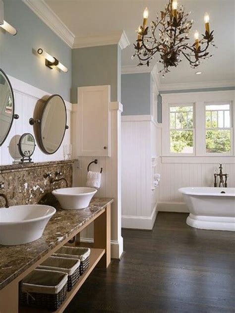138 best images about paint colors for my home on