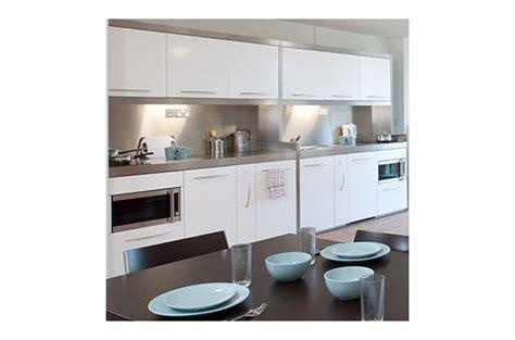 Kitchens, Mini Kitchens And Compact Mini