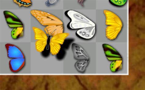 Butterfly Kyodai Le Jeu De Mahjong Gratuits En Ligne