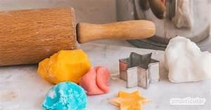 Salzteig Selber Machen : salzteig selber machen geniales rezept mit natron und speisest rke ~ Udekor.club Haus und Dekorationen