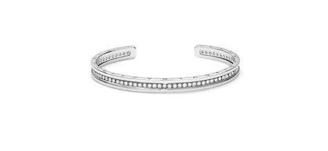 bracelet jonc or blanc femme bracelet jonc bijoux fantaisie