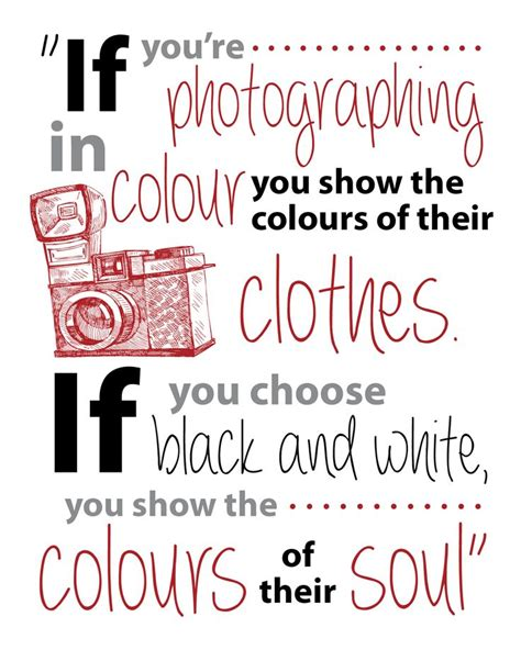 Photography Quotes, Sayings, Images, Wallpapers & Lines