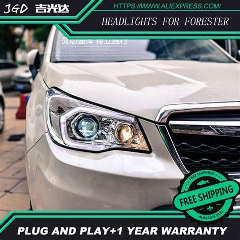 subaru headlight names online buy wholesale subaru forester headlight from china