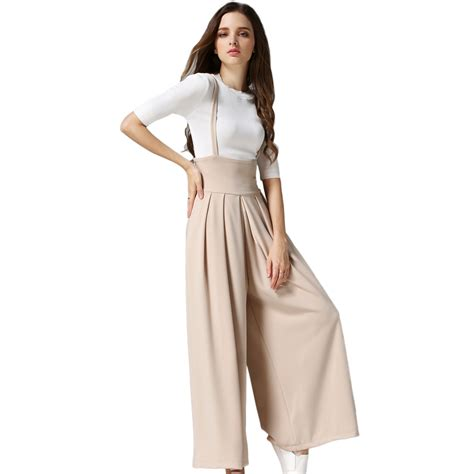celana bahan untuk kerja 17 model celana kulot untuk wanita modis fashionable 2018