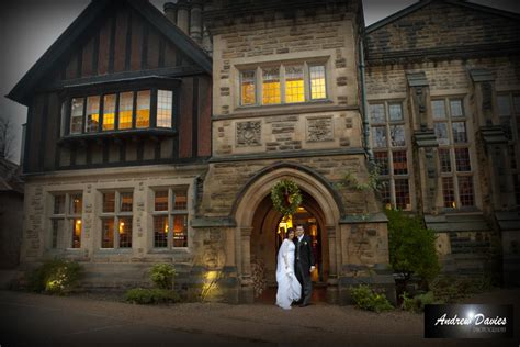 jesmond dene house newcastle wedding  photographer