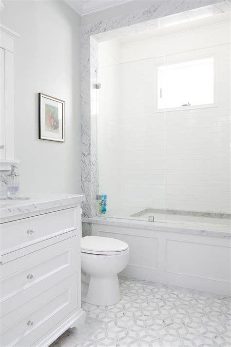gray and white tile gray and white bathroom floor tile bathroom design ideas