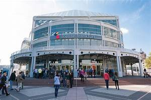 Who Is Perfect Frankfurt : messe frankfurt wikiwand ~ Bigdaddyawards.com Haus und Dekorationen