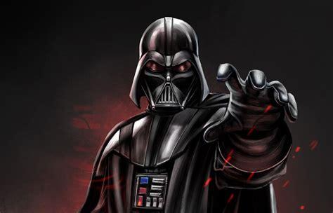 Darth vader with red sword 4k. 1400x900 Darth Vader Star Wars 2021 1400x900 Resolution Wallpaper, HD Movies 4K Wallpapers ...