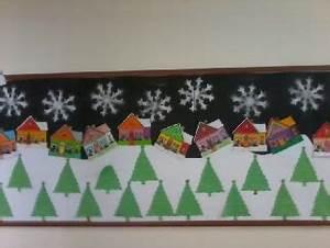 Christmas classroom displays photo gallery - SparkleBox