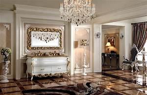 Gebrauchte Barock Möbel : klassik m bel architektur nachtkonsole rana beige italienische m bel barock klassik 67499 haus ~ Cokemachineaccidents.com Haus und Dekorationen
