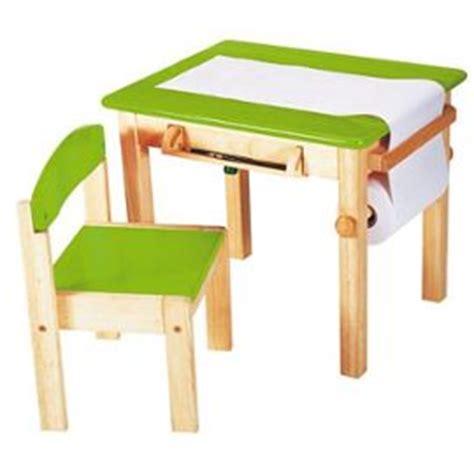 bureau et chaise pour b 233 b 233 table de lit a roulettes