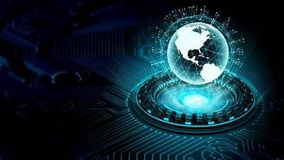 Tech Technology Intensity Industry Industries Across Key