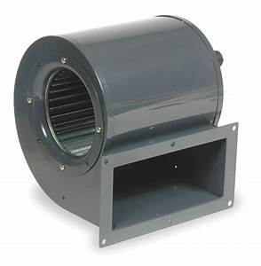 Dayton 2 Speed Psc Blower