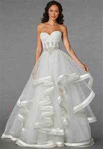 kleinfelds wedding dresses pnina tornai for kleinfeld wedding dresses