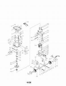 Craftsman Eager 1 Manual 6 5