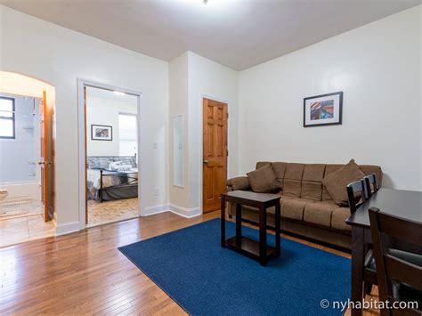york apartment  bedroom apartment rental  astoria