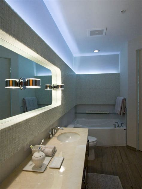 indirect lighting ideas pictures remodel  decor