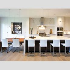 Aya Kitchens  Canadian Kitchen And Bath Cabinetry