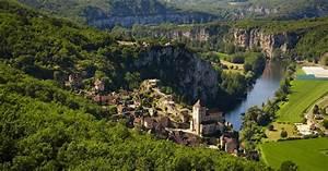 Ramoneur Lot Et Garonne : visitez saint cirq lapopie village m di val dans le lot ~ Premium-room.com Idées de Décoration