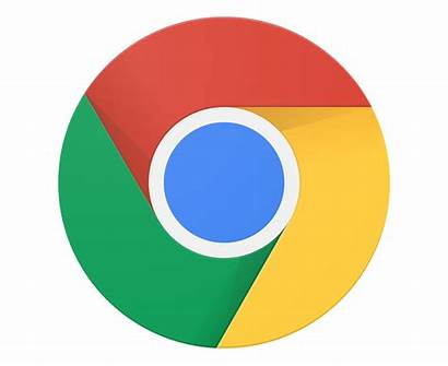 Chrome Research Uw Pdf