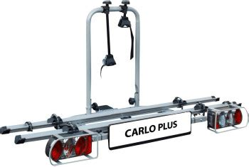 Eufab Carlo Plus 2 Ab 119 90 Preisvergleich Bei Idealo De