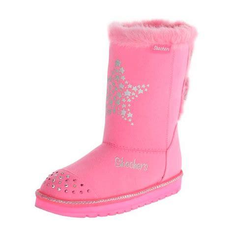 toddler light up boots skechers 10401l keepsakes fufu baby light up boot
