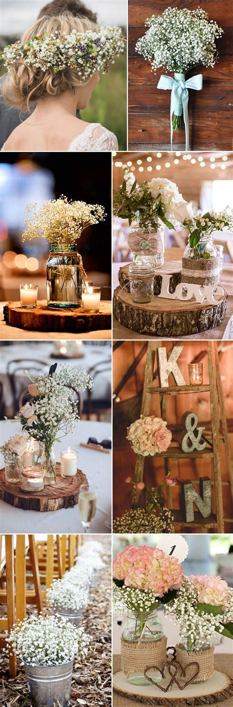 50 rustic fall barn wedding ideas that will take your breath away stylish wedd