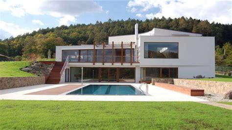 modern split level floor plans modern split level house plans luxury contemporary house plans