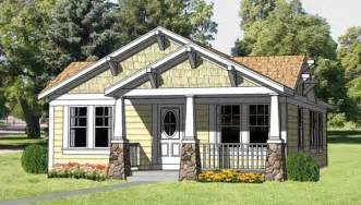 small craftsman bungalow house plans small craftsman home plans house plans