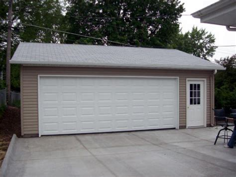 localnear  custom residential garage builders