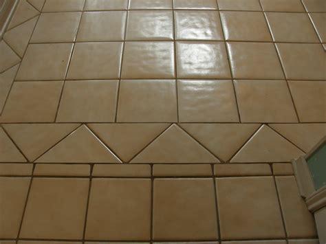 tile grout colors color sealing grout logic